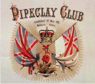 Pipeclay Club